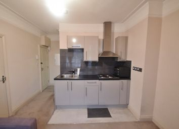1 bed property to rent in Hamilton Road, London NW11