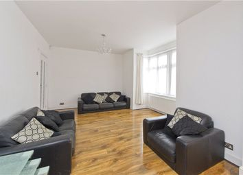 Thumbnail 1 bed flat to rent in Rosedene Avenue, Streatham Hill, London