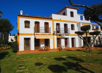 Thumbnail 1 bed apartment for sale in La Sella Golf Resort, Alicante, Spain