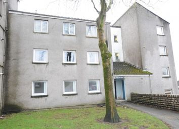 Thumbnail 1 bedroom flat for sale in 60 Tiree Drive, Cumbernauld, Glasgow