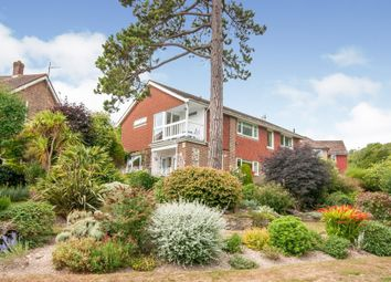 4 bed detached house for sale in Upper Ratton Drive, Eastbourne BN20