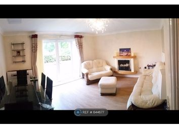 Thumbnail 2 bed flat to rent in Park Hall, Sunderland