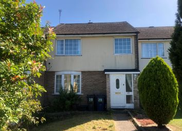 Thumbnail 3 bedroom terraced house for sale in Hodds Wood Road, Chesham