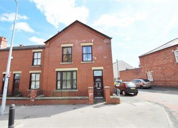 Thumbnail 3 bed end terrace house for sale in Gidlow Lane, Wigan