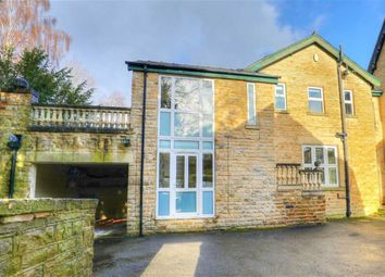 Thumbnail 2 bed town house for sale in Eaton Mews, 182 Abbeydale Road South, Beauchief