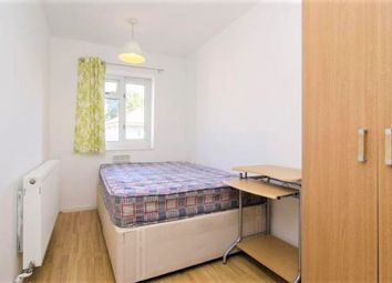 Thumbnail 3 bed terraced house to rent in Dawn Crescent, Stratford