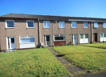 Thumbnail 3 bed terraced house to rent in Friendship Way, Renfrew
