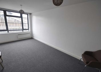 Thumbnail 2 bed flat to rent in Spiritus, 2 Southern Street, Manchester