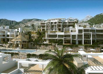 Thumbnail 2 bed apartment for sale in Atalaya, Atalaya, Malaga, Spain