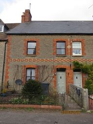 Thumbnail 3 bed terraced house to rent in Laurel Cottage, Duck Lane, Horsington, Somerset