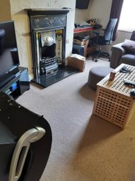 Thumbnail 1 bed terraced house to rent in Lawrence Road, Huddersfield, West Yorkshire