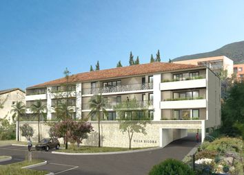 Thumbnail 2 bed apartment for sale in Nyons, Auvergne-Rhone-Alpes, 26110, France