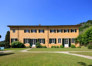Thumbnail 30 bed town house for sale in Via Musigliano, Cascina Pi, Italy