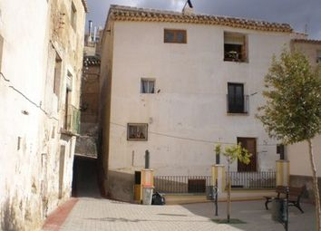 Thumbnail 3 bed property for sale in Cehegin, Murcia, Spain