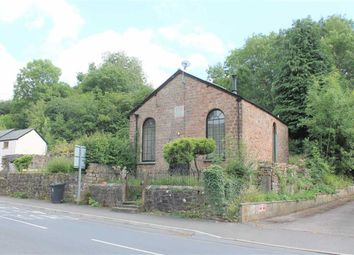 Thumbnail 1 bed detached house for sale in High Street, Clearwell, Coleford