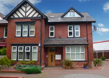 Thumbnail 1 bed flat to rent in Thurstonville, Old Lane, Beeston, West Yorkshire