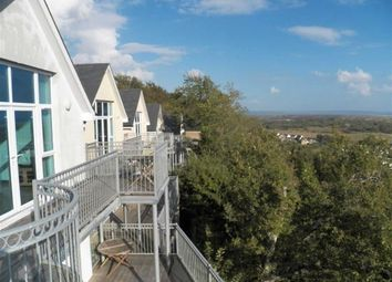 Thumbnail 2 bed flat for sale in Pendine, Carmarthen