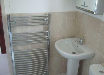 Thumbnail 1 bed semi-detached house to rent in Finch Close, Headington, Headington, Oxford, Oxfordshire