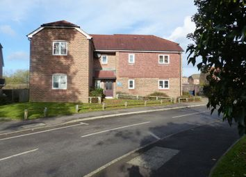 Thumbnail 1 bed flat to rent in Roberts Way, Cranleigh