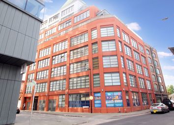 2 bed flat for sale in Foundry Lane, Ipswich IP4