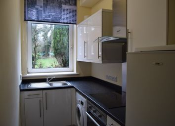 Thumbnail 1 bed flat to rent in Balmoral Court, Carlisle