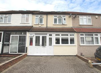 4 bed terraced house for sale in Carmelite Road, Harrow Weald, 5 Lr HA3