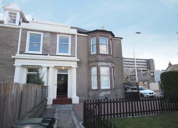 Thumbnail 4 bed semi-detached house for sale in King Street, Perth