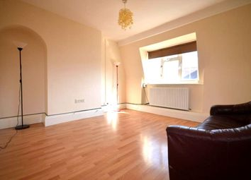Thumbnail 3 bedroom flat to rent in Gilton Road, London
