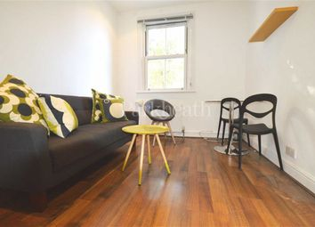 Thumbnail 5 bed flat to rent in Leighton Road, Kentish Town, London