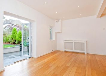 Thumbnail 4 bedroom property to rent in Marlborough Place, St Johns Wood, London
