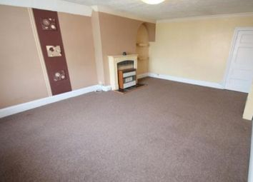Thumbnail 2 bed flat to rent in Norfolk Road, Littlehampton
