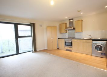 Thumbnail 2 bedroom flat to rent in Merment House Block D, 2 Adelaide Lane, Sheffield