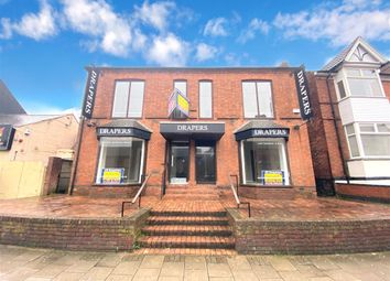 Thumbnail Commercial property for sale in The Mall, Gold Street, Kettering