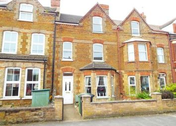 Thumbnail 5 bed terraced house for sale in Hunstanton, Norfolk