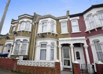 Thumbnail 3 bed property for sale in Bolton Road, London