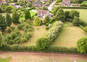 Thumbnail 5 bed detached house for sale in East Street, North Perrott, Crewkerne, Somerset