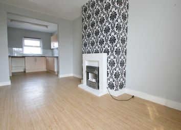 Thumbnail 1 bed flat to rent in Monkton Road, Minster, Ramsgate