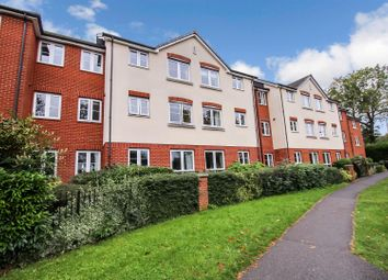 Thumbnail 1 bed flat for sale in Southend Road, Billericay