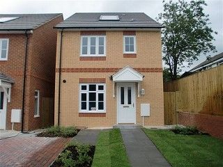 Thumbnail 3 bed detached house to rent in Thames View Road, East Oxford