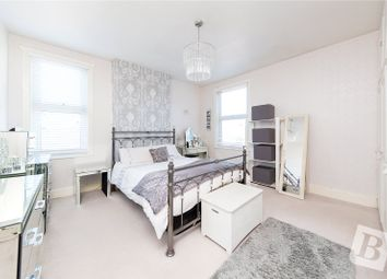 2 bed maisonette for sale in Clydesdale Road, Hornchurch RM11