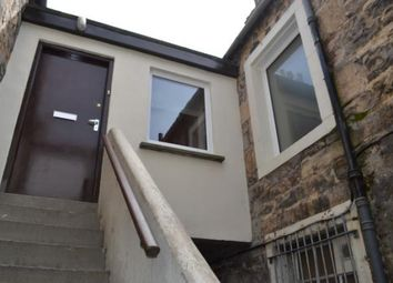 Thumbnail 2 bed flat for sale in 210 High Street, Elgin
