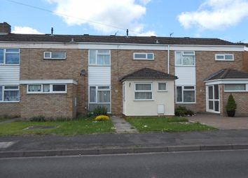Thumbnail 3 bed property to rent in Blossomfield Close, Evesham, Worcestershire