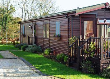 2 bed property for sale in Treroosel Road, St. Teath, Bodmin PL30