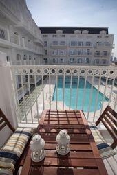 Thumbnail 1 bed triplex for sale in Dubai Miracle Garden Arjan Area, Dubai, United Arab Emirates