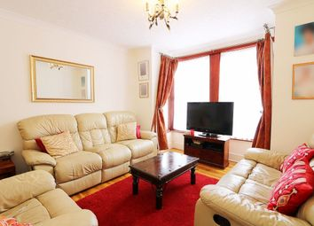 Thumbnail 3 bed property for sale in Kingston Road, Ilford
