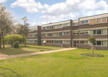 Chessington Road, Ewell, Epsom KT17. 3 bed flat for sale