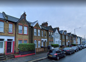 Thumbnail 3 bed terraced house to rent in Winchelsea Road, Harlesden, London