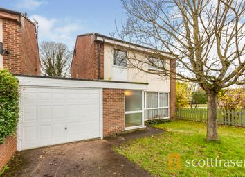 3 bed link-detached house to rent in Meredith Close, Bicester OX26