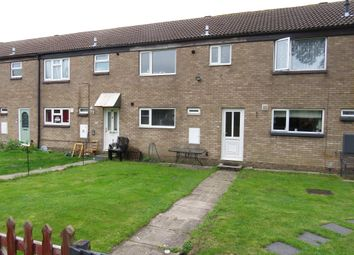 Thumbnail 3 bed terraced house for sale in Hawthorn Close, Patchway, Bristol