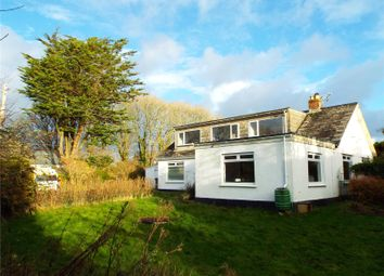 Thumbnail 8 bed detached house for sale in Trescowe Road, Perran Downs